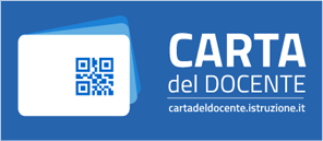 carta_docente.png