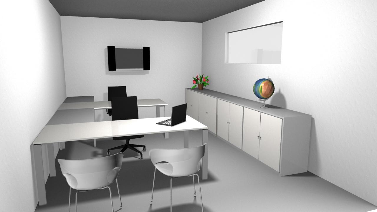 Arredamento Ufficio Parma : Progettazione arredamento personalizzato cremonaufficio l