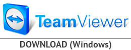 Scarica Teamviewer per Windows