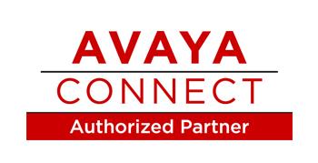 Avaya Authorized Partner