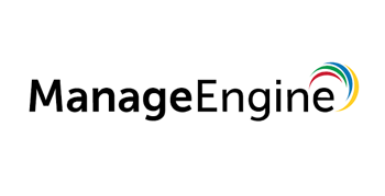 Menage Engine
